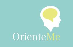 OrienteMe
