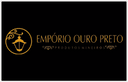 Empório Ouro Preto