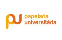Papelaria Universitaria Ltda