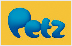 Petz Delivery