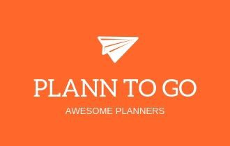 Plann to Go