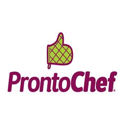 ProntoChef