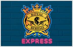 Royal Bebidas