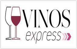 Saidera Vinos Express
