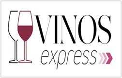 Vinos Express