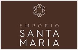 Empório Santa Maria