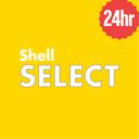 Shell Select