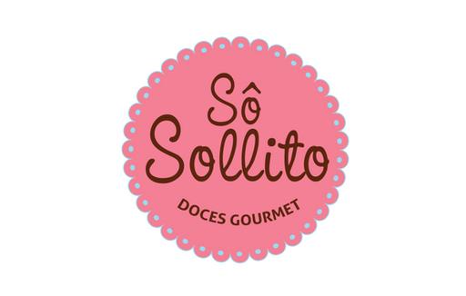 Sô Sollito