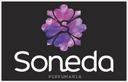 Soneda