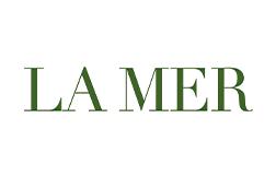 Spa La Mer