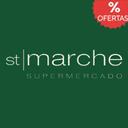 St Marche