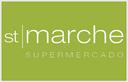 St Marche Express
