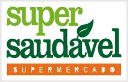 Super Saudável