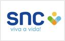 Suplementos SNC