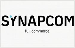 Synapcom
