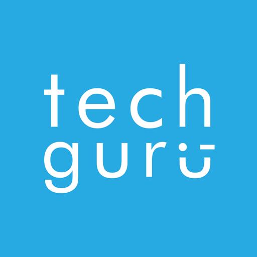 TechGuru - Acessórios