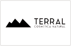 Terral Cosmetic