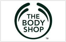 The Body Shop Verbo Divino