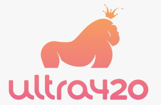 Ultra 420