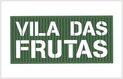 Vila Das Frutas