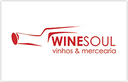 Wine Soul