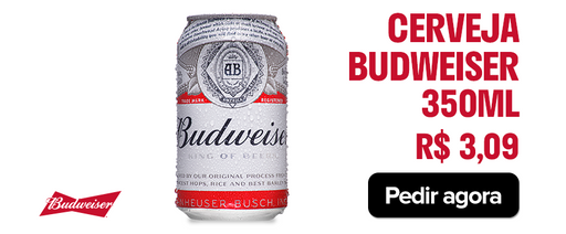 Budweiser (carrefour)