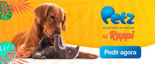 CPGS TERCA PET 030519