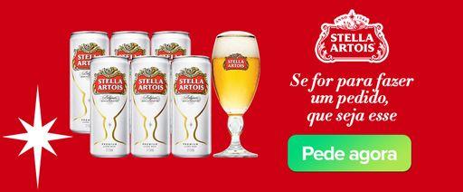 [BRANDS] Stella Artois Carrefour Product ID 2094125494