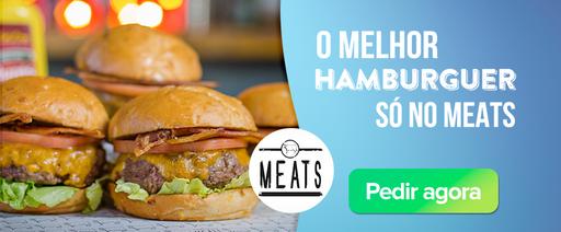 Banner Meats