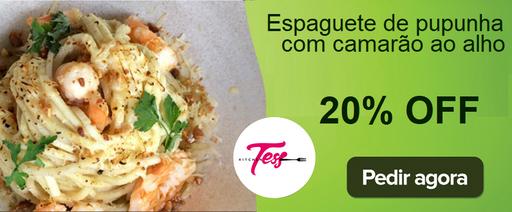 Tess Kitchen - Amauri 20%