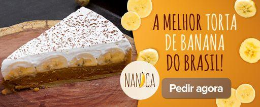 Banner Nanica Dias da Semana