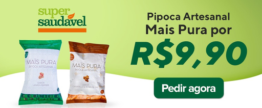 BANNER CPGS SUPERSAUDAVEL PROMO PIPOCA 220719