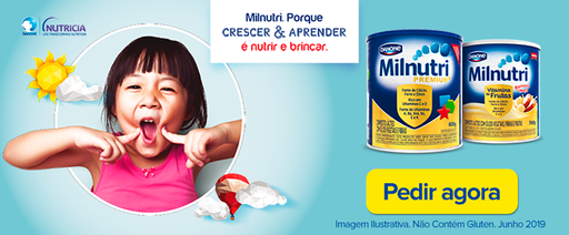 [BRANDS] Milnutri carrefour:2092890349