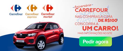 CPGS ANIVERSARIO CARREFOUR 300819