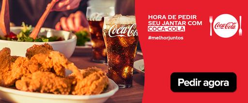 Coca-Cola Janta (Não deletar)