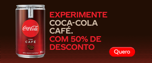 [BRANDS] Coca Cola