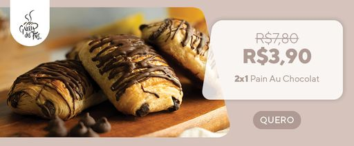 banner pain au chocolat