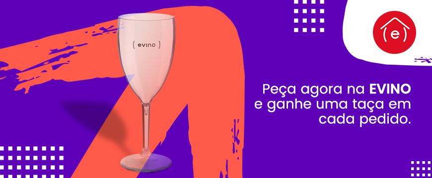 [BR] [CPGS] [evino_bebidas] [120520][taças][Licores]