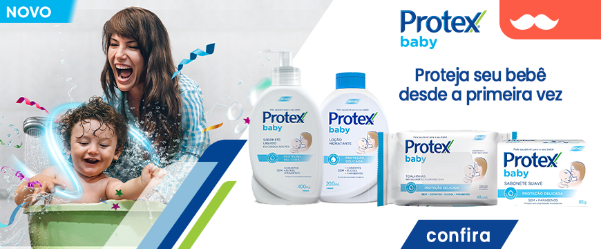 [REVENUE] Protex Baby