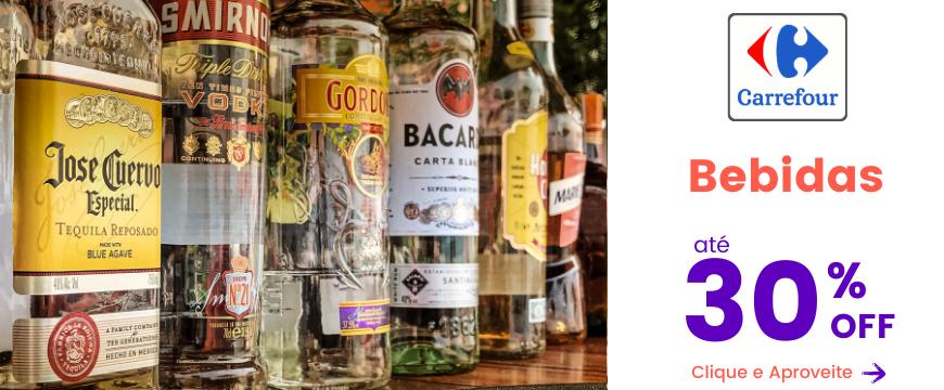 Liquor Carrefour bebidasgenérico 081220