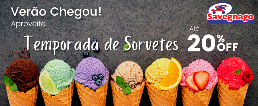 br super savegnago sorvetes 150121