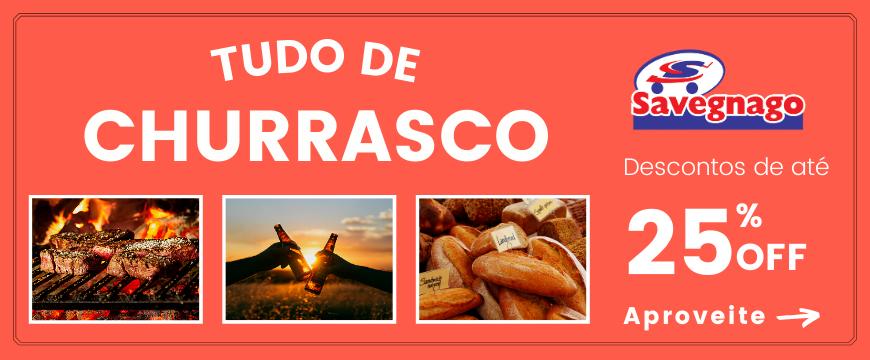 br super savegnago churrasco 180121