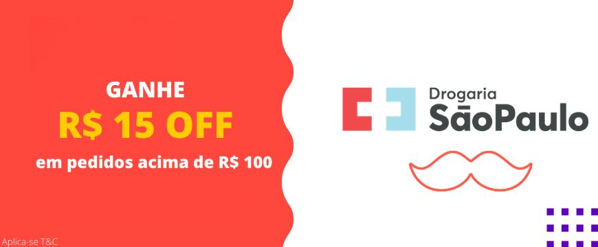 DPSP Sao_paulo 15 off janeiro 2021