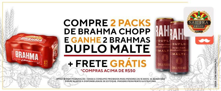 [REVENUE] Brahma