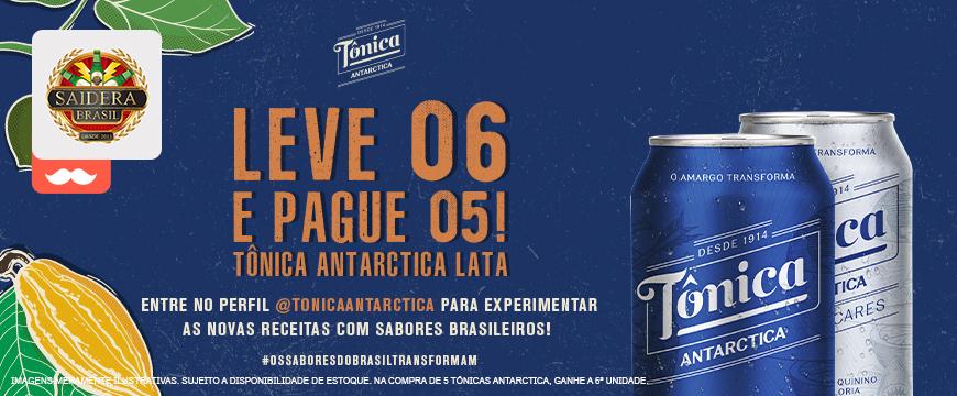 [REVENUE] liquor Tonica
