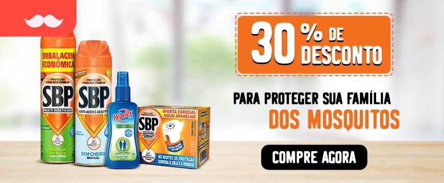 [Revenue] SBP Carrefour
