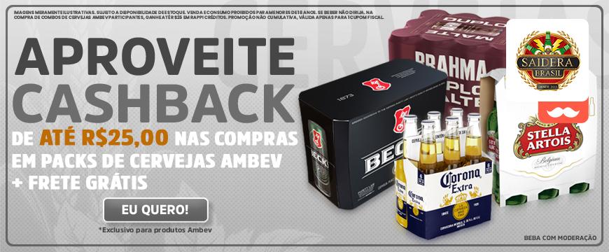 [Revenue] Liquor Stella Artois