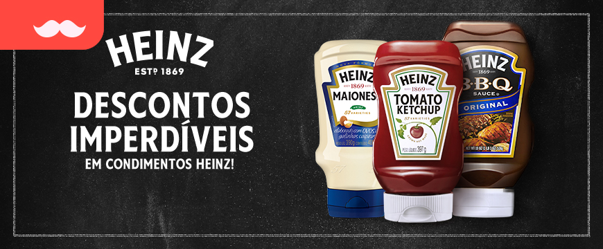 [Revenue]-b12-carrefour-heinz