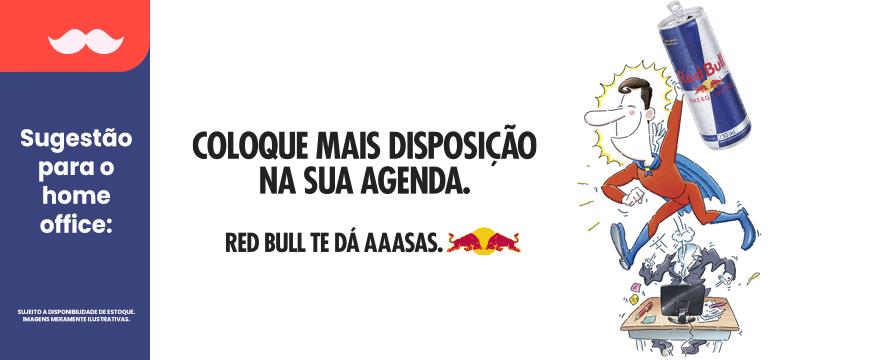 [Revenue] Red Bull Carrefour 2