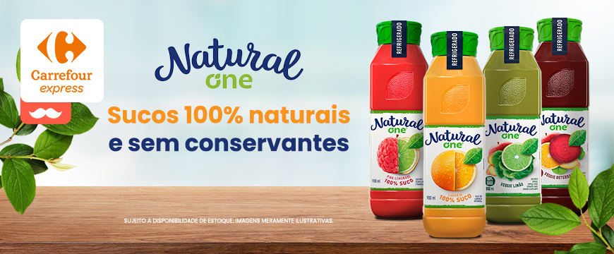 [Revenue]-b12-carrefour_express_naturalone